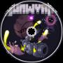 GUNWYRM (A Theme)