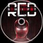 EDEXY - Redshift