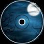 K-4998572 - Total Darkness