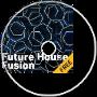 Future House Fusion Remix