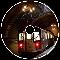 Lydkraft - I See Sound [Nkujarks & J-DieswYx]