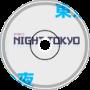 VIVID - Night Tokyo