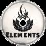 Elements - Spirit