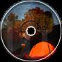 dear campfire [VGM]