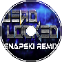 F-777 - Deadlocked (Snapski Remix)