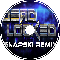F-777 - Deadlocked (Snapski Remix)