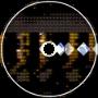 vsbl - A1 - Troja (triplebarrel Remix)
