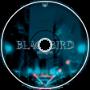 Blackbird (Wangan Midnight Tribute)