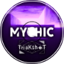 Trickshot - Mythic (REMIX CONTEST)