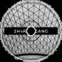2H4RDZ - BOUNCE (EXUMA VR OUT)