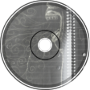 Inktober #9 - Recording