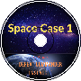 Space Case 1: Defeat Commander Onslaught