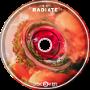 Avenza - Radiate (Original Mix)
