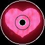 :HeartBeat:
