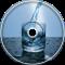 Water Speech