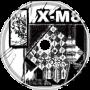 X M8 (I)