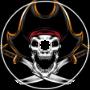 Pirates Invaded