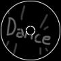 Dance Track