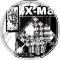 XM8 (III)
