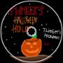 Thinger's Halloween House