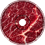 VAC13 - The Amalgamation (NickSenny)