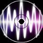 Soundwave Breakdown