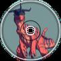 -mao- 'Marshmallow Boy' (WarSpawn/GrimmCropes Diss) prod by CzySzy