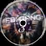 Fbi Gang 3
