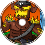 Doomsday - Deadbushia