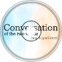 Conversation of the two winds (feat. LegenDavid) [№132/252]
