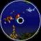 Sinking (Genesis/Megadrive tune)
