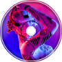 [PREVIEW] My Kickass Cyborg Girlfriend (NSFW Erotic Audio)