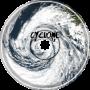 K-4998572 - Cyclone (C Minor)
