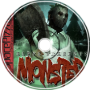 ELEPS - Monster (Dubstep)