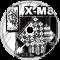 XM8 (V)
