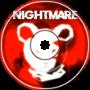 Nightmare (Halloween Special)