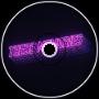 PANDA EYES - THESE MEMORIES