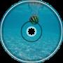 Underwatermelon