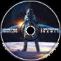 Oliverse - Parachute (Skybreak Remix)