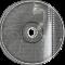 Inktober #15 - Halfways (Acapella)
