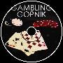 Semechki Roulette (Gambling Gopnik EP)