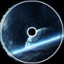 CorTEX - Mining Under The Sea Of Planet Aquarius (feat. CroffHARC and Corkiii)