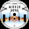 Mirror Road