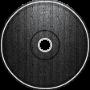 Return To Sender EP (ALBUM MEGAMIX)
