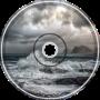 XTechno - At Sea
