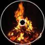 XTechno - Fireplace
