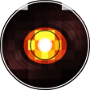 Minecraft Pigstep [Maffi Remix]