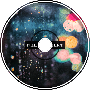Rain in Summer - Upbeat Pop/EDM Instrumental