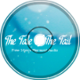 The Tale of The Tail (AUDIOPORN)