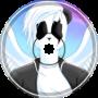Panda Eyes - Opposite Side (Koromi Remix) (VIP)